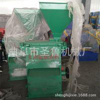 供应SL-220型水稻脱皮机 小型玉米制糁机