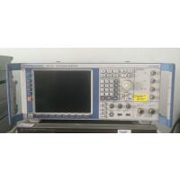 德国罗德与施瓦茨R&S SMU200A矢量信号发生器 长期销售及出租