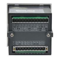 安科瑞ACR10E单相网络电力仪表嵌入式多功能电表485通讯口