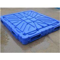 供应TJ-KB2000LSP塑料托盘卡盘吹塑机生产线 托盘吹塑机价格