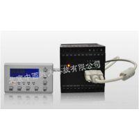 中西分体式电动机保护控制器 型号:HG600库号:M406947