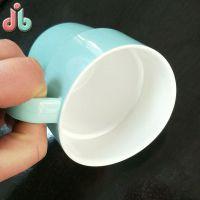 苏州双色注塑加工 塑料杯子 喝水杯注塑成型加工 免费开模 来样定