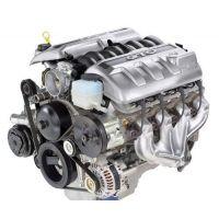 汽车发动机汽车配件进口需要办理3C代理清关