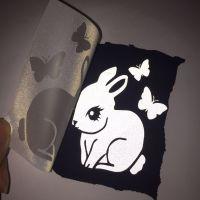 2018年广州印花烫图反光热转印烫画标 衣服反光标专业订做