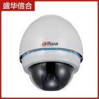 大华DH-SD6663D-H监控摄像机 球机网络摄像机 小型监控摄像机批发