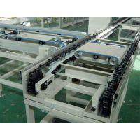 青岛板式链条供货商-不锈钢链条价格-供应齿形链条