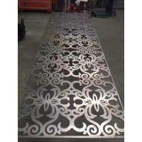 杭州镂空造型雕花铝板工厂定制