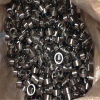 304精密不锈钢毛细管316精密不锈钢毛细管 可切割磨尖倒角钻孔折弯加工