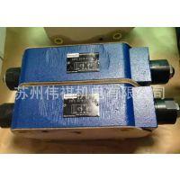 力士乐Rexroth压力继电器HED10A40/350Z  HEDE10A1-1X/100K41G24V