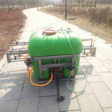 精品推荐农用车载式打药机拖拉机悬挂喷雾器小麦农药喷洒机