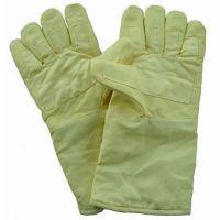 霍尼韦尔(巴固)2032625 毛圈棉隔热防护手套
