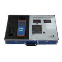 供应天津良益LGT-5A LD/LED光源特性实验仪