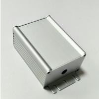 LED 防水电源驱动外壳 电源防水驱动外壳 铝型材外壳 外径:180*68*40MM