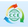 2017中国国际循环经济展览会(CCE)