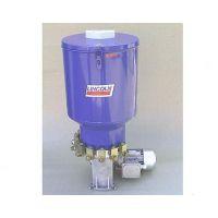 LINCOLN 电动多线泵P215