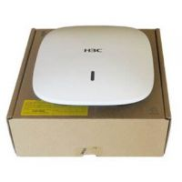 华三H3C WAP722-W2系列室内放装型802 11ac无线接入设备 代理商