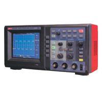 雅安U1604A手持式示波器,DPO3032示波器 ,专业快速