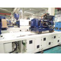 供应注塑机快速换模系统磁力模板液压夹具海天注塑机专用