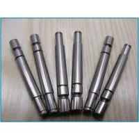 2205双相钢非标管道配件,F51双相钢非标管件定制加工