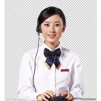 安宁庄空调加氟/空调移机56018655
