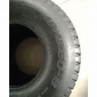 特价 促销 18x9.5-8 ATV电动车轮胎 优质耐磨 可配钢圈内胎