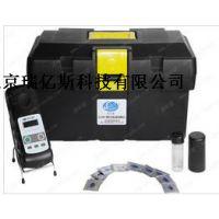 哪里购买R-YS501B型便携式余氯总氯测定仪购买使用