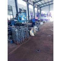 曹县龙瑞机械设备有限公司