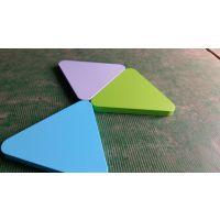 高品质铝单板供应商家-德普龙铝单板