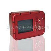 化工煤矿专用防爆数码相机ZBS1900防水防震防冻防尘