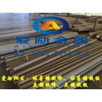高强度高耐磨球墨铸铁QT600-3