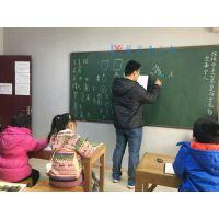 揭阳绿板定做v花都教学绿板v写字流畅耐用