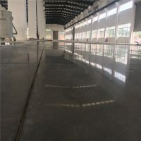 横沥水泥钢化地坪+沙田工业地坪硬化+虎门混凝土翻新