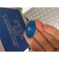 承租国庆中秋现场活动礼品激光打标机私人定制名字LOGO永久雕刻机