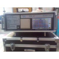 武汉时效振动设备厂家生产VSR-07三维多功能触摸