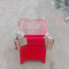 锦州景观花箱真正产地厂家,高档花箱价格优惠,出厂价