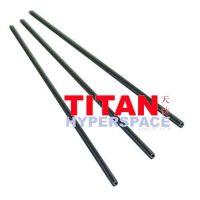 TC4、Gr5钛管(外径Φ2~100×壁厚0.1~8mm)