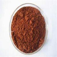 现货供应 红茶粉 食品级 红茶粉 质量保证 1kg起批