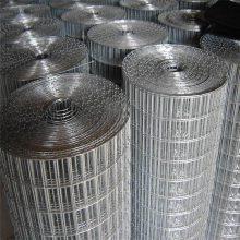 圈玉米电焊网 铁丝电焊网 防盗铁丝网
