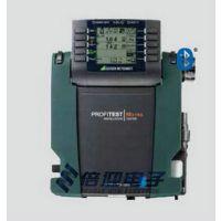 德国GMC PROFITEST MASTER 电气安装测试仪