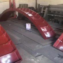 地铁6.8米盾构洞口预埋圆环价格|线切割加工定做盾构进、出洞预埋钢环厂家