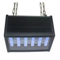 LUYOR-3118悬挂式LED紫外线探伤灯