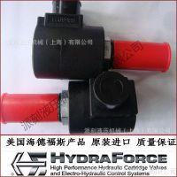 SV08-44 美国原装插装阀 海德福斯插阀 质量保证 原装正品 价格极具竞争力