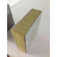 苏州市批发10公分厚玻璃棉板格