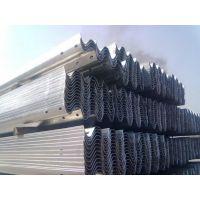 扬州亘博波浪形碳钢板防撞板钢柔相兼欢迎选购
