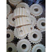 6模数尼龙齿轮|灌装机配套主动链轮