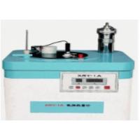 氧弹式热量计 价格 型号 RL/XRY-1A 数显 0.001K