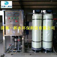 厂家直销 工厂直饮水设备 大型商用直饮机净水器