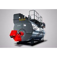 有机热载体锅炉的价格工作原理生产厂家