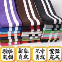 新疆全棉罗纹,优质罗纹,柯桥罗纹,武汉罗纹,北京罗纹直销罗纹布 针织罗纹 提花罗纹 氨纶罗纹