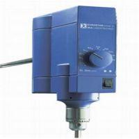 仁怀强力基本型搅拌器 强力基本型搅拌器厂家安全可靠